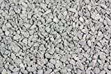 Heki 3256 Ghiaione di pietra Basalto 500 gr