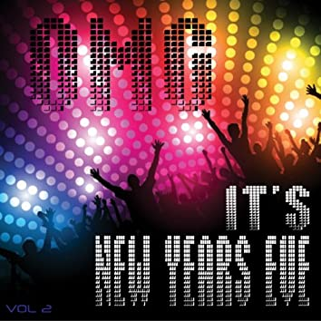 OMG It's New Years Eve, Vol. 2