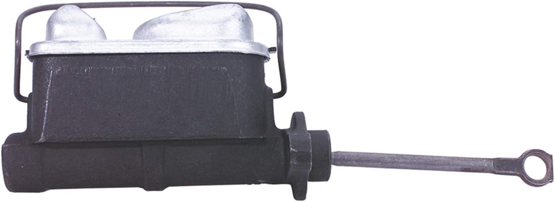 Cardone 10-1763 Remanufactured Master Cylinder Brake Popular product Cash special price