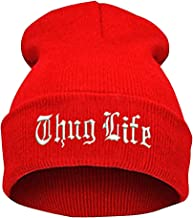 Best thug life hats for sale Reviews