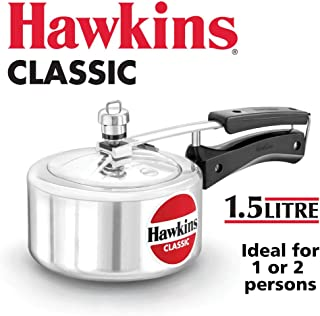 Best mini pressure cooker 1 litre Reviews