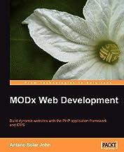 MODx Web Development