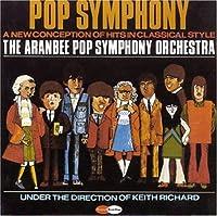 Pop Symphony