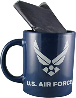 united states air force merchandise