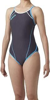 arena(アリーナ) トレーニング 競泳用 水着 スーパーフライバック SAR-6101W