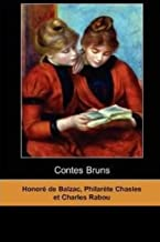 Scritto da Honor de Balzac,Philarte Chasles,Charles Rabou ...