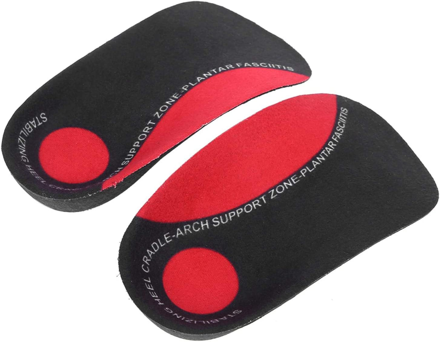 Orthotics Orthopedic Pads Unisex Conventient Supp Foot Flat San Francisco Branded goods Mall Arch