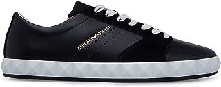 Emporio Armani Ayakkabı ERKEK AYAKKABI S X4X254 XL694 A083