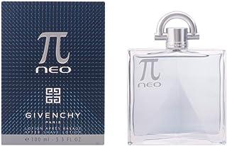 Givenchy Pi Neo After Shave Loción 100 ml