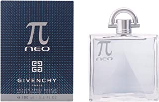 Givenchy Pi Neo After Shave Lotion 100ml/3.4oz