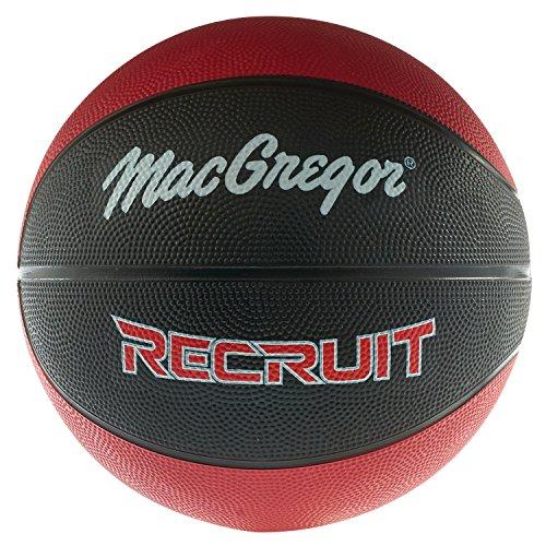 MacGregor Recruit Basketball (EA)