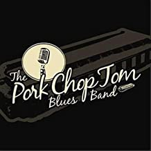 pork chop band