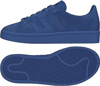 Amazon.fr : Chaussures garçon - adidas / 28 / Chaussures garçon ...