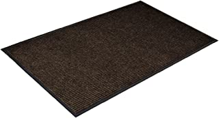 Best washer rubber mat Reviews