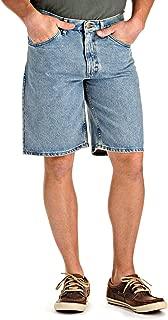 LEE Men's Premium Denim Shorts
