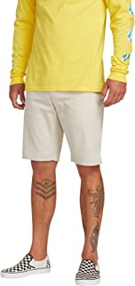 Men's Frickin Modern Stretch Chino Short