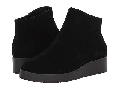 Lucky Brand Karmeya (Black) Women