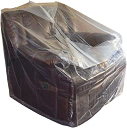 Best moving covers for chairs