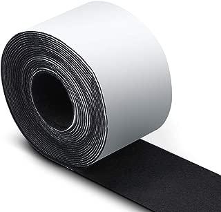 felt tape