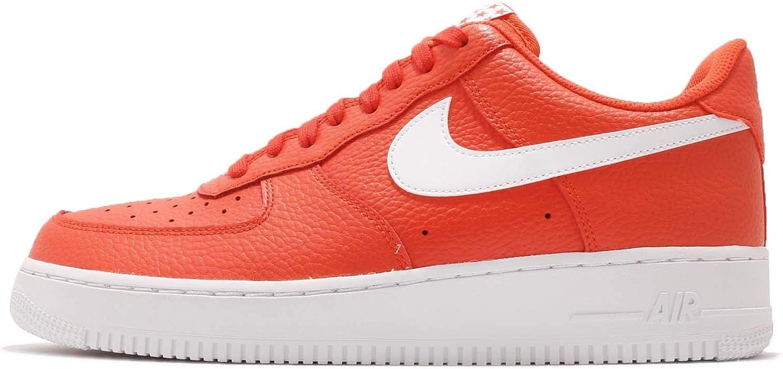Nike Mens Nike Air Force 1