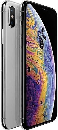 Amazon com: apple iphone xs max 256gb
