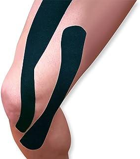 WellWear Kinesiology Tape Cotton I Strips