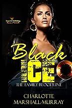 Black Ice: The Family Bloodline (Lady Ice) (Volume 4)