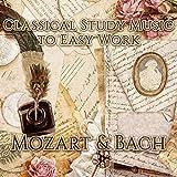 Piano Sonata No. 10 in C Major, K. 330: I. Allegro moderato