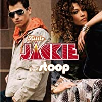 Stoop by Little Jackie (2008-10-15)