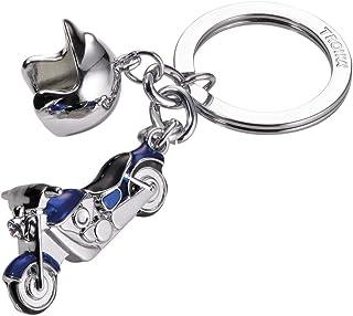 Suchergebnis Auf Für Schlüsselanhänger Motorradhelm