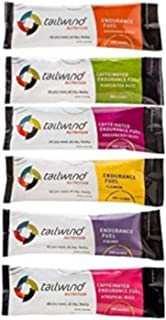 Tailwind Endurance Fuel Sample Pack (6 Pack)