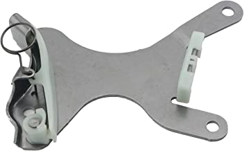 r56 timing chain tensioner
