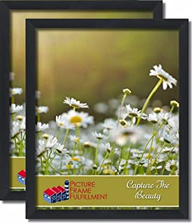 Best 2 piece picture frame Reviews