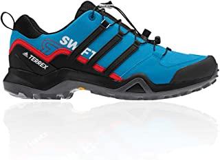best website 47abf fbfa1 adidas Terrex Swift R2, Chaussures de Fitness Homme