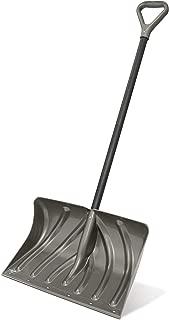 Best suncast snow shovel wear strip Reviews