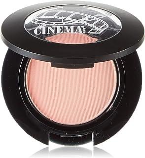 Cinema Beaute Keep Blushing - 3g, Back Stage Brick