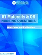 Best maternity nclex questions and rationales Reviews