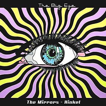 The big eye