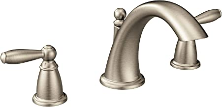 jacuzzi tub faucet repair parts