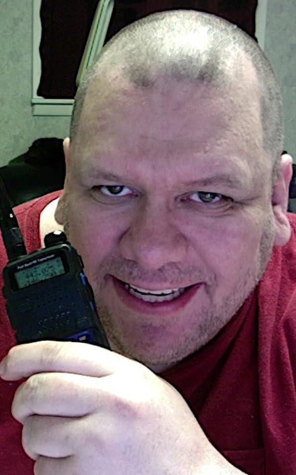シビックフレアコンピューターゲームをプレイするRandall M. Rueff - K9RMR - Amateur Radio Relay League Volunteer Examiner Open Book Examination Application (English Edition)