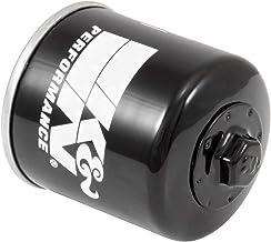 K&N Filters KN-204-1 filtro de aceite