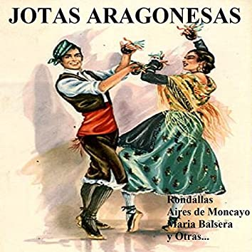 Jotas Aragonesas