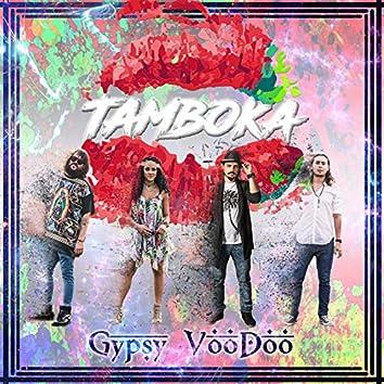 Gypsy VooDooo
