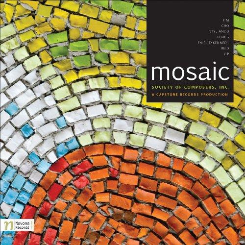 La Mejor Lista de Fabricación de mosaicos los preferidos por los clientes. 8