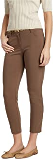 Best ankle stretch pants Reviews
