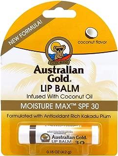Best australian gold lip balm Reviews
