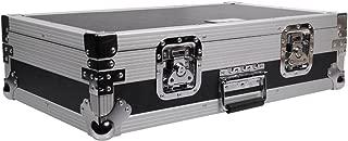 Best coffin pedal case Reviews