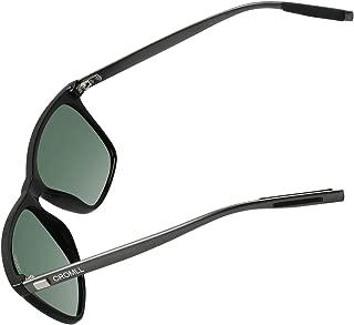 Best hippie sunglasses men Reviews