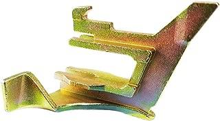 Superior Parts SP 877-393Z Aftermarket Nail Feeder Hitachi NR83A NR83A2 NR83A2(S) Framing Nailers (Gold Zinc)