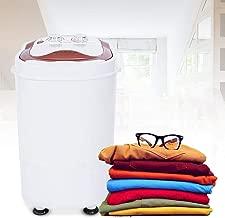 Amazon.es: mini lavadora jata